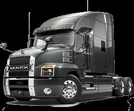 Semi truck models mack trucks - Mack truck pictures ...